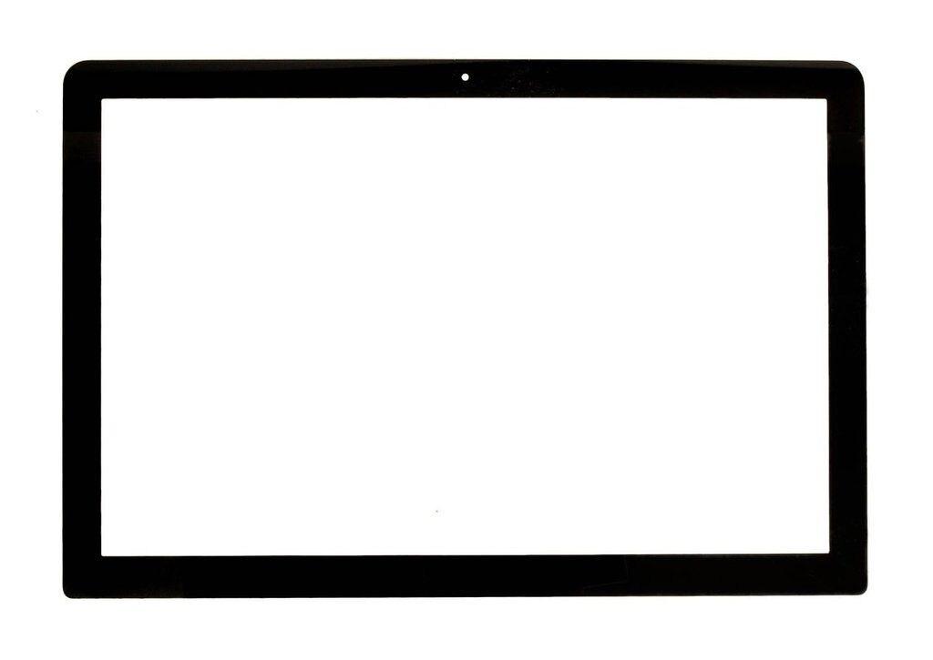 Новый ЖК-дисплей Экран Дисплей Стекло для MacBook Pro 15 A1286 2008 2009 2010 2011 2012 ...