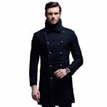 New-Man-Long-trench-coat-wool-coat-Winter-Men-s-wool-Coat-mens-overcoat-men-s.jpg_640x640