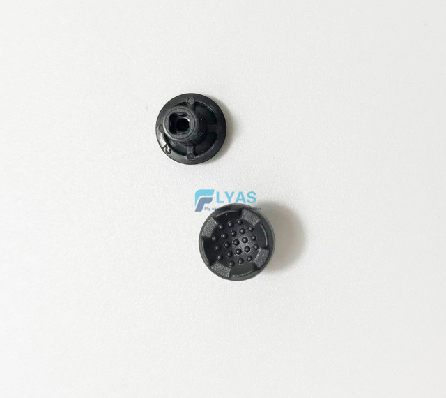 Original Remote Control Five-dimensional 5D Rocker Thumb Stick Button Repair parts for DJI Mavic 2 Pro Zoom