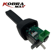 цена на KobraMax Combination Switch 3944025/20797836 For VOLVO FH12 /FH16 /FMX II /FM Auto Parts