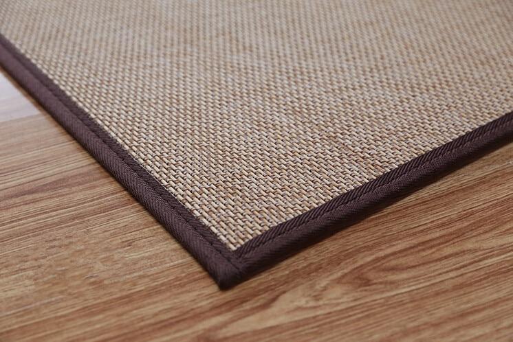 Japanischen Tatami Grosse Bambusmatte 180 90 Cm Orientalischen Design