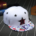 Begocool Estrela bonés De Beisebol snapback chapéu para homens mulheres marca chance o rapper hip hop ajustável cap COOL-013