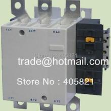 CJX2-F265 контактор переменного тока 3 P 265A