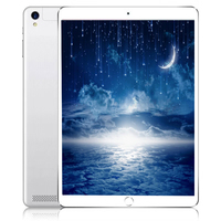 New 10 1 Inch Tablet PC 4GB RAM 32GB ROM Dual Camera Android 4 42 Tablet