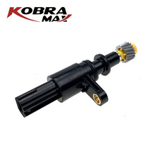 Electronic Vehicle Speed Sensor 78410-S5A-901 78410-S5A-902 AM-11144341 SC151 S41009 723719 5S5735 For HONDA