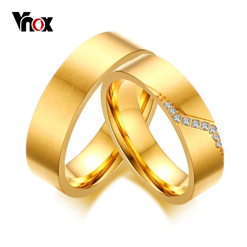 gs shaped jewelry diamond gold ring yg nl accent wedding design white yellow engagement heart with stone rings in side