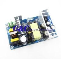 AC 100 240V To DC 24V 9A Power Supply AC DC Switch Power Supply Module
