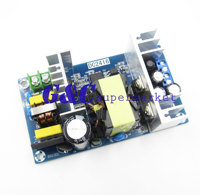 AC 100 240V To DC 24V 9A Power Supply AC DC Switch Power Supply Module