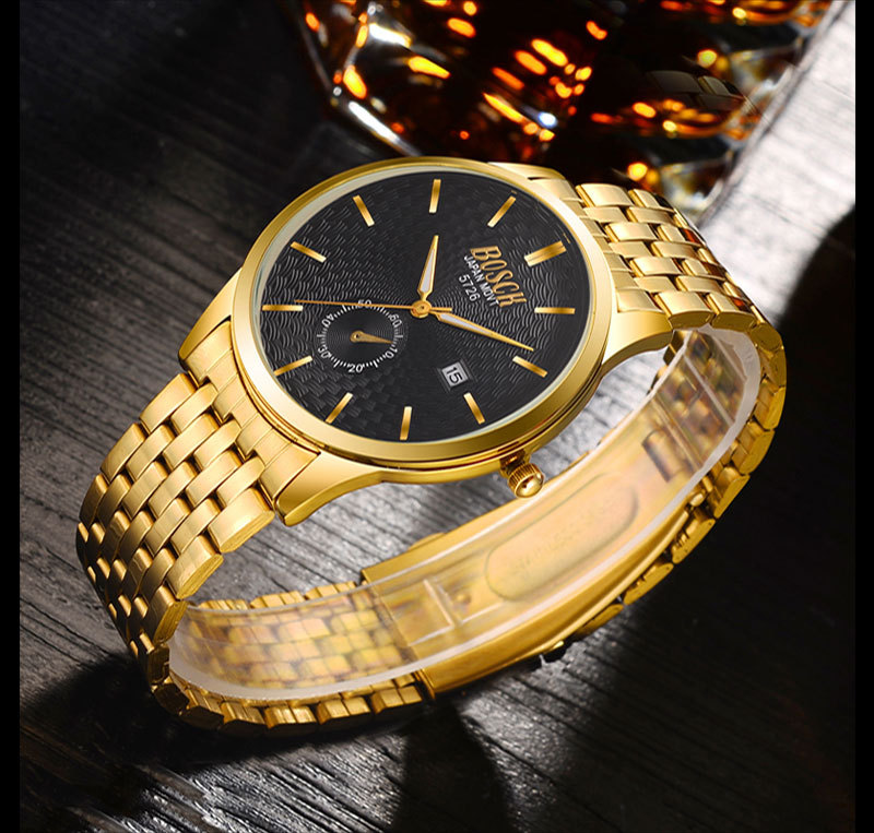 2018 watch mens simple ultra-thin casual quartz watch students new concept trend French niche genuine2018 watch mens simple ultra-thin casual quartz watch students new concept trend French niche genuine