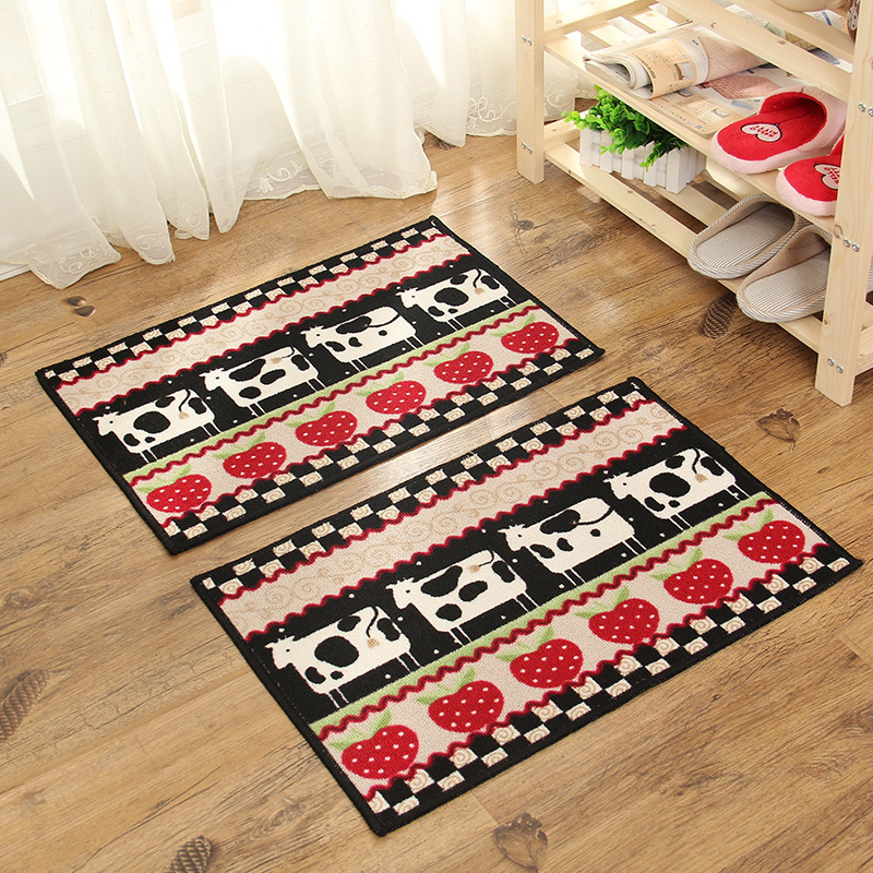 Ultra Thin Rugs Rugs Ideas