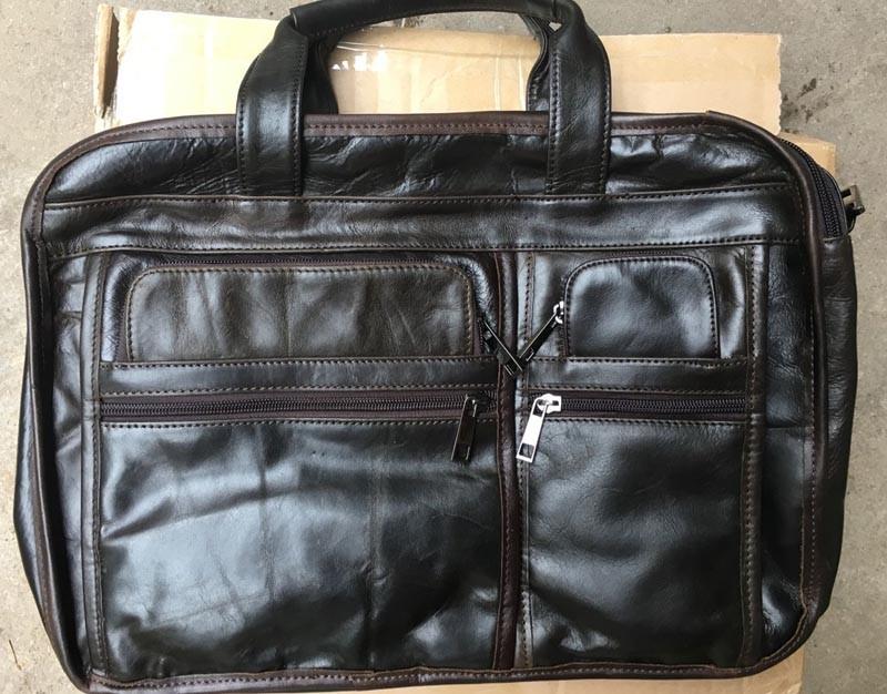 shoulder  bag-158 (1)