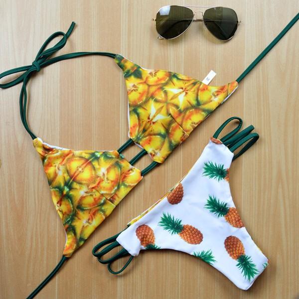 2016-New-Casual-Fashion-Women-Print-Patchwork-Vintage-Brazilian-Bikini-Set-Swimsuit-Swimwear-Beach-Suit-Size (2)