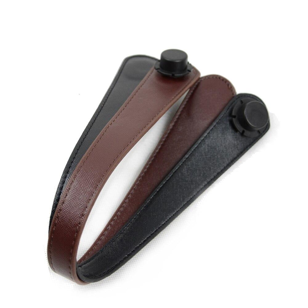 cm e curto 47 cm Tipo de Bolsa : Sacolas de Viagem