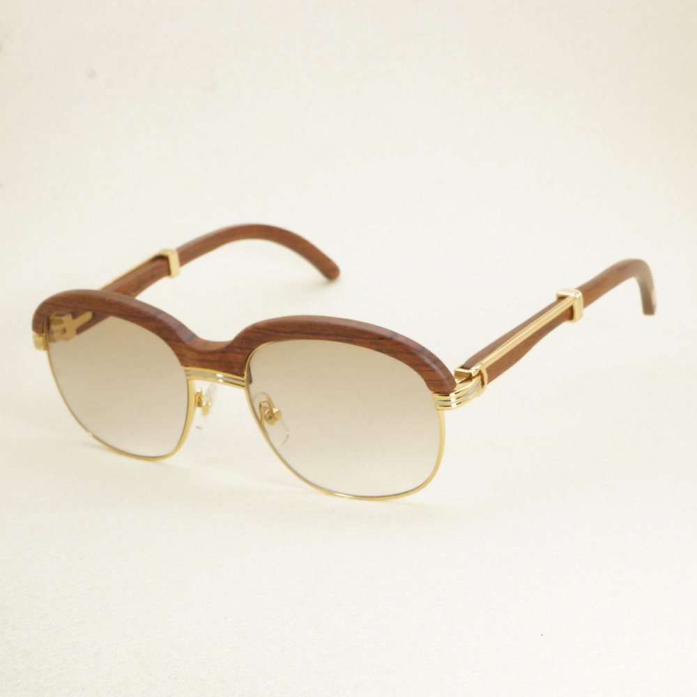 Carter Wood Glasses Men Sunglasses Wood Lintel Sun Glasse Male Sunglasses Women Luxury Eyeglasses Gafas De Sol Fill Prescription