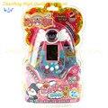 3 colores mascota desarrollar juego de máquina virtual cyber juguete electrónico mascota juego juguetes regalo elfos de mascotas niños juguetes muñeca ver