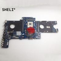 https://ae01.alicdn.com/kf/HTB1StkVa8Gw3KVjSZFDq6xWEpXag/SHELI-DELL-Alienware-M18X-R2-LA-8321P-CN-0GRP9C-0GRP9C-GRP9C.jpg
