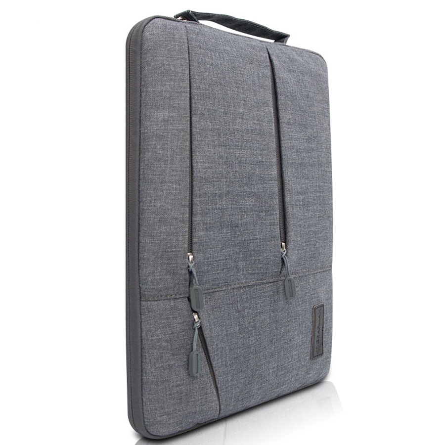 laptop-case-13
