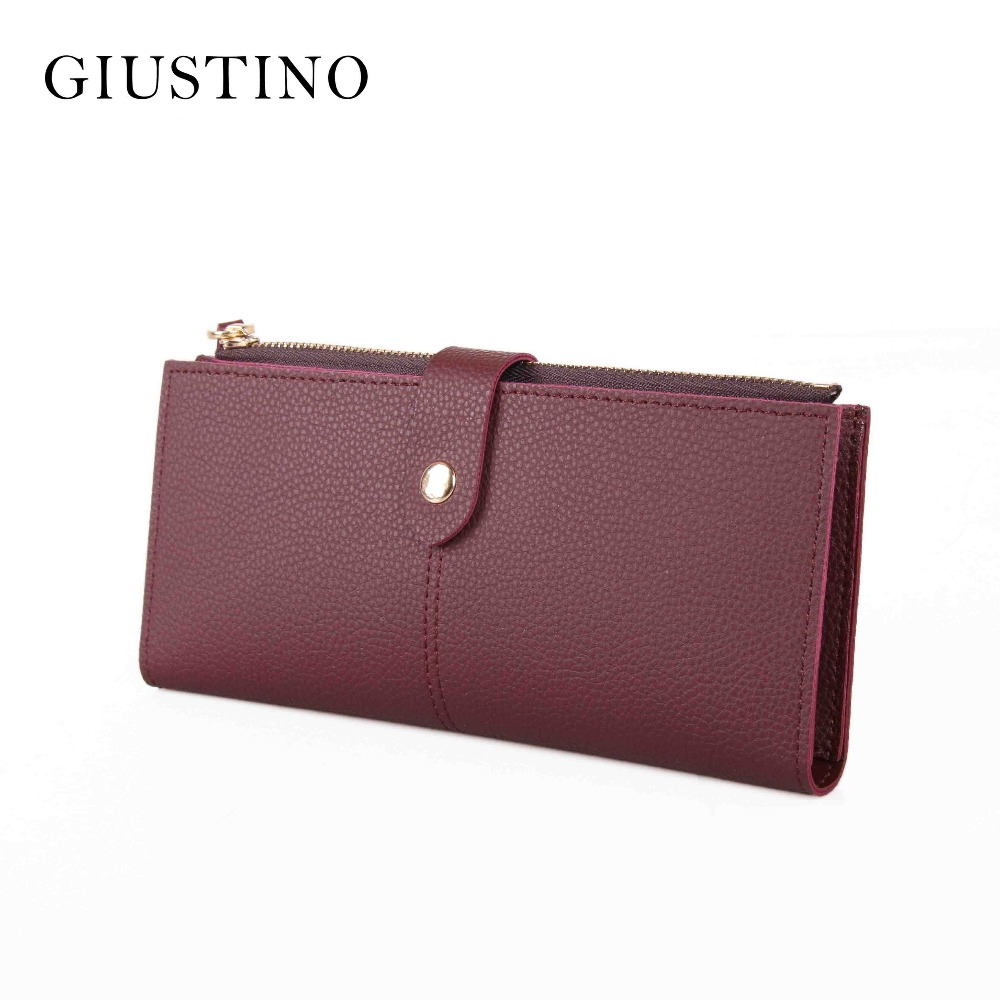 Handy Lady Thin Phone Coin Slim Zipper Wallet Female Women Purse Business Card Holder Brand Long Walets Money Bags Cuzdan Vallet xzxbbag fashion female zipper big capacity wallet multiple card holder coin purse lady money bag woman multifunction handbag