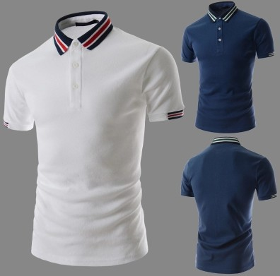 Sample Design T Shirt | Mens Shirts Short Sleeve Casual Shirt Men Slim Sample Design T Shirt