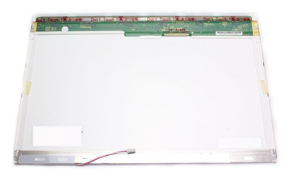 QuYing LAPTOP LCD SCREEN For Acer ASPIRE 5610Z 5530 5530G 5930 5930G 5630 5730 SERIES (15.4 inch, 1280x800, 30 pin, TK) 115mm 96mm golden flower ceramic dresser door handle bronze drawer cabinet knob pull vintage furniture handles 4 5 rings pull