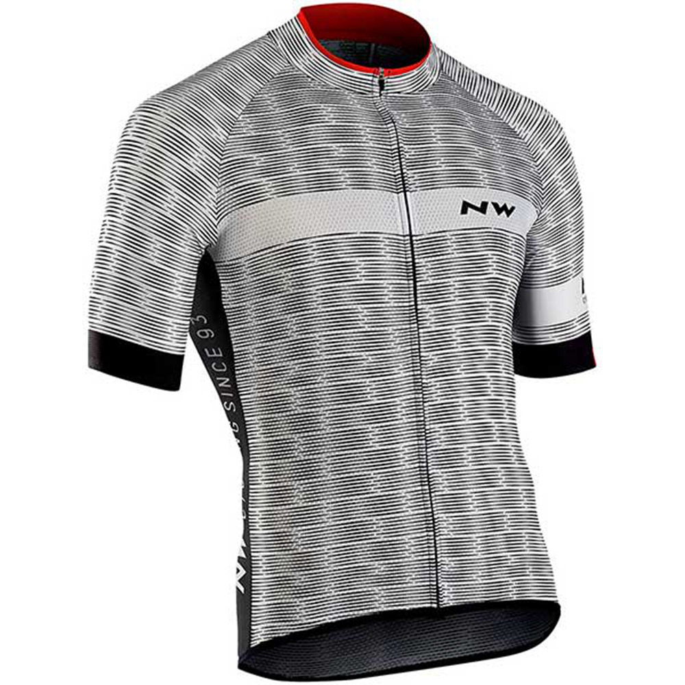 81d143c97a0 Rsantce 2018 Cycling Jersey Tops Summer Racing Cycling Clothing Ropa  Ciclismo Short Sleeve Mtb Bike Jersey Shirt Clothes