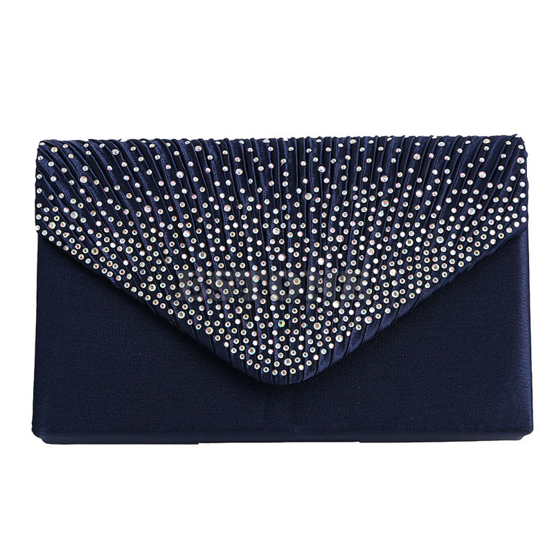 Online Buy Wholesale big clutch bags from China big clutch bags ...