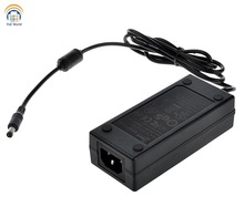PS 24v60w 24 Volts Power supply Power adapter with power 60Watt AC Adapter for CCTV industry included EU/US/UK/AU input plug