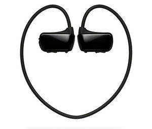 W273 Sports Mp3 player for sony headset headphone real 8 GB NWZ-W273 Walkman  Running 3f416a1fae