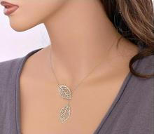 Simple Popular Necklace For Women