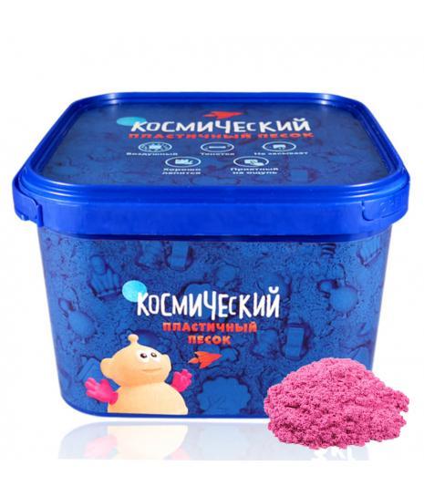Plastilina arcilla de Color arena cinética magia Montessory niños educación Slime juguetes suaves niños creatividad 3 kg
