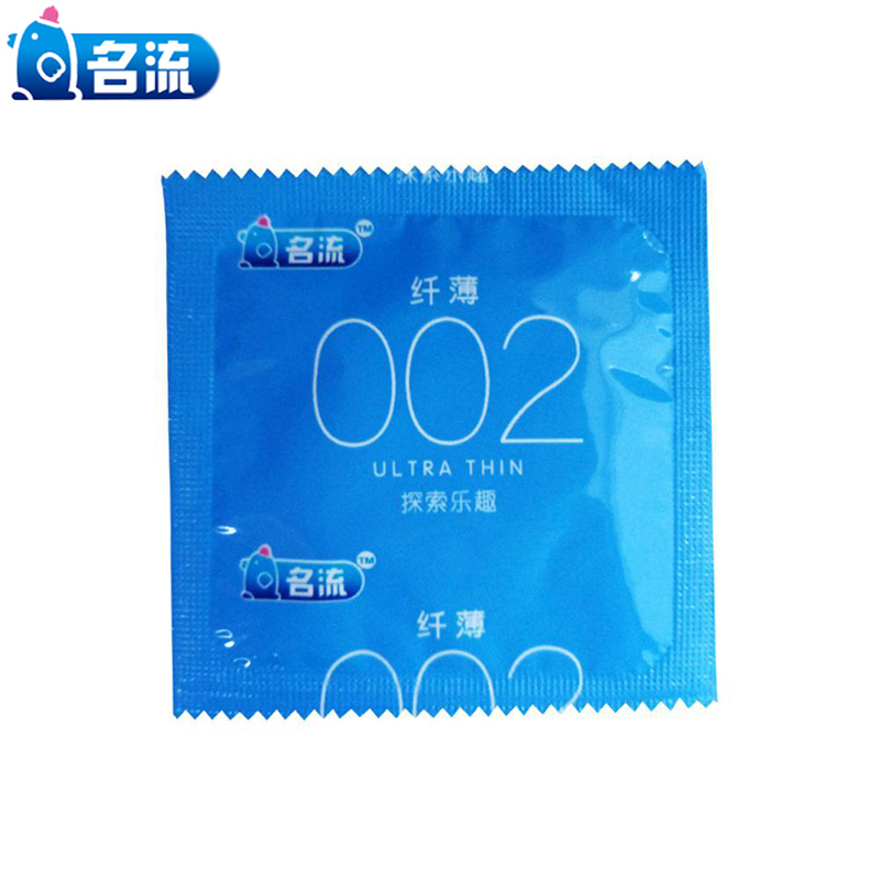 10pcs 002 series condom Ultra thin Mingliu sensation smooth Latex condoms for men penis sleeve Lubricated condoms sex product in Condoms from Beauty Health