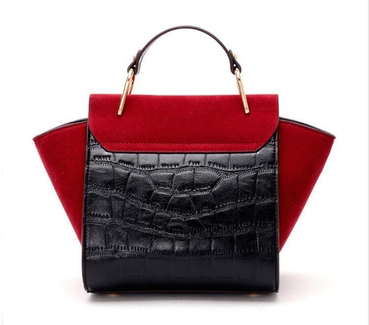 handbags109 (26)