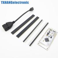 Geeetech Brand New IOIO OTG Android Development Board for Android Phone Device