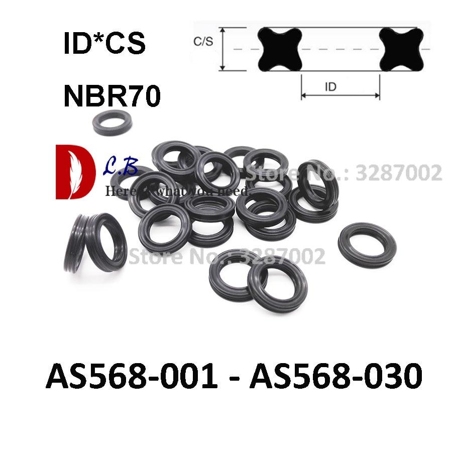 D/&D PowerDrive 250-S8M-712 Timing Belt