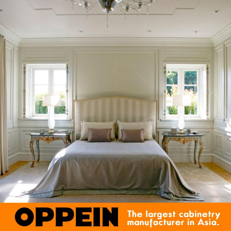 Transitional Bedroom Sets: Online Shopping Oak Bedroom Set
