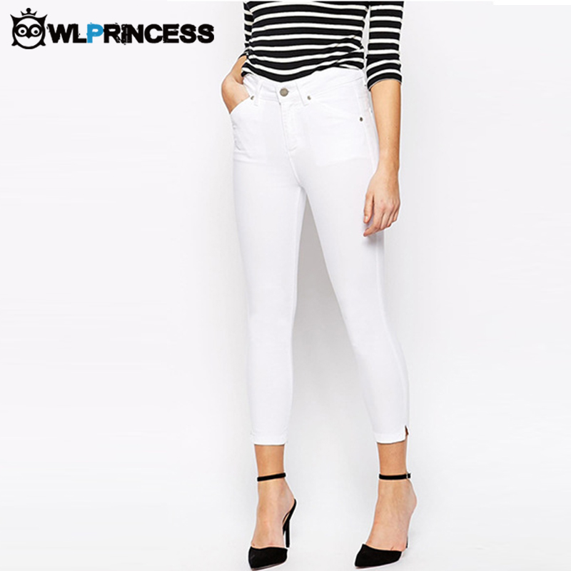 Popular White Jeans Boots-Buy Cheap White Jeans Boots lots from