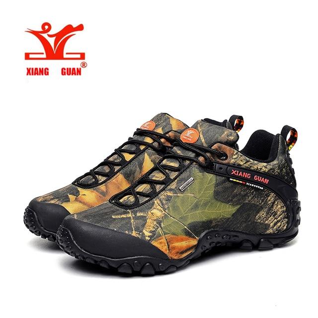 СЯН ГУАН Новая Мода Мужская Обувь Водонепроницаемый Мужчины сапоги удобные зимние сапоги качество ботинки Баллок ретро квартиры 81289