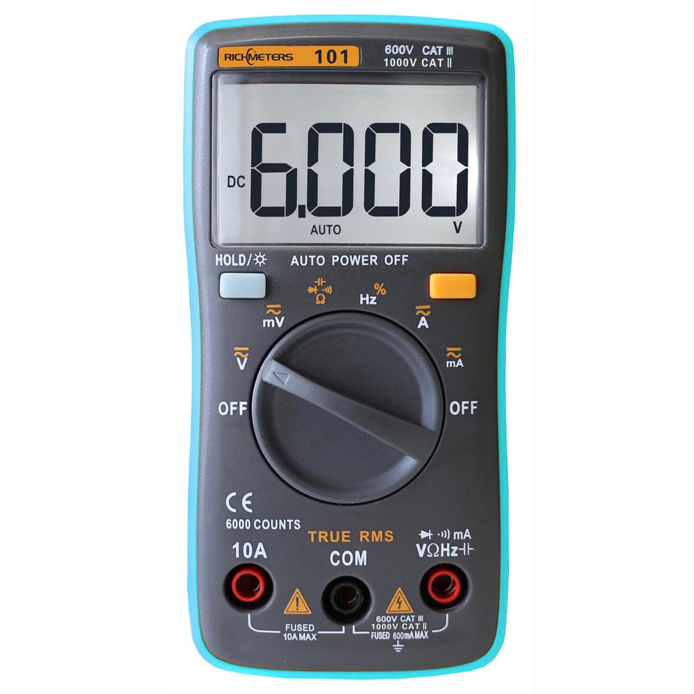 E2149-1-1-bd06-6KZd