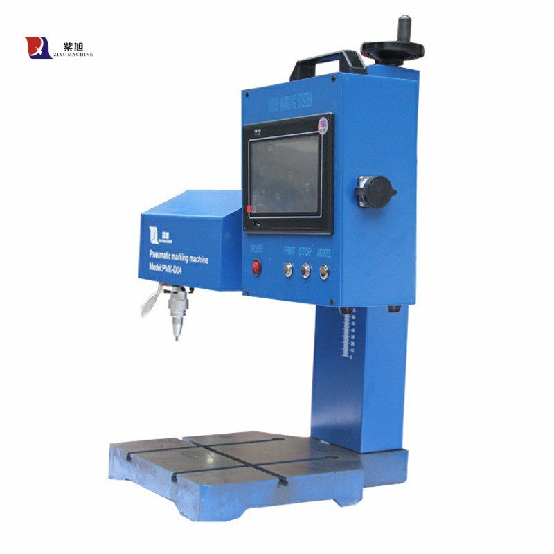 CNC Number Plate Making Machine; Number Plates