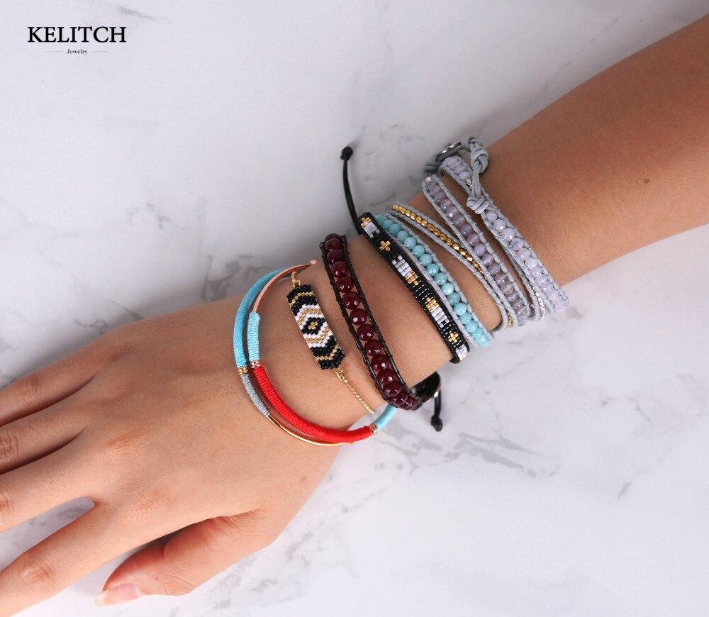 Nett Draht Schmuck Armband Fotos - Schaltplan Serie Circuit ...