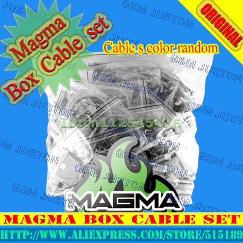 2015 new magma box cable for magma box for HTC+++Free Shipping
