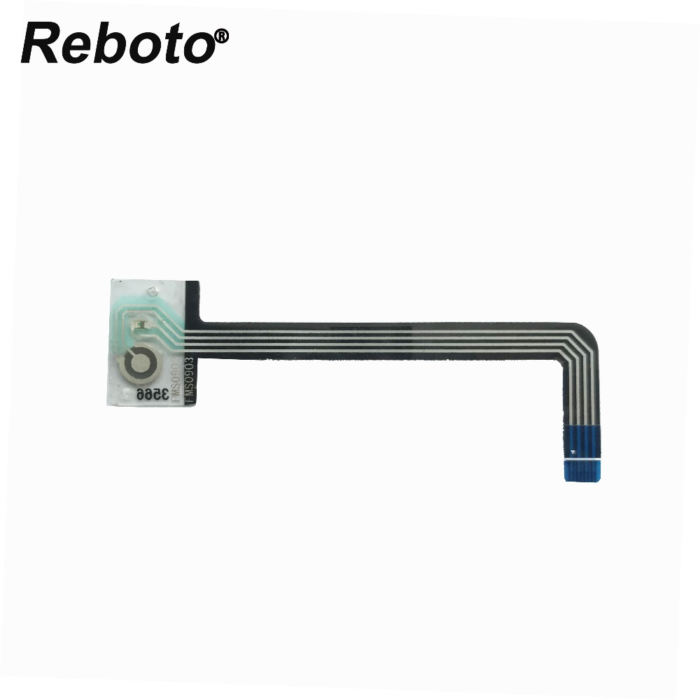Hearty Reboto Original For Toshiba Satellite A665 A665d P755 A660 A660d Power Switch Button Board Cable Da300006jm0 Da300006jmo Fancy Colours Computer & Office