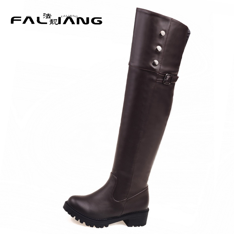 Popular Boots Size 15-Buy Cheap Boots Size 15 lots from China ...