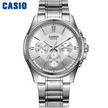Casio uhr Mode einfachen quarzuhr MTP-1375L-1A MTP-1375L-7A MTP-1375D-7A MTP-1375D-7A2 MTP-1375L-9A MTP-1375SG-1A