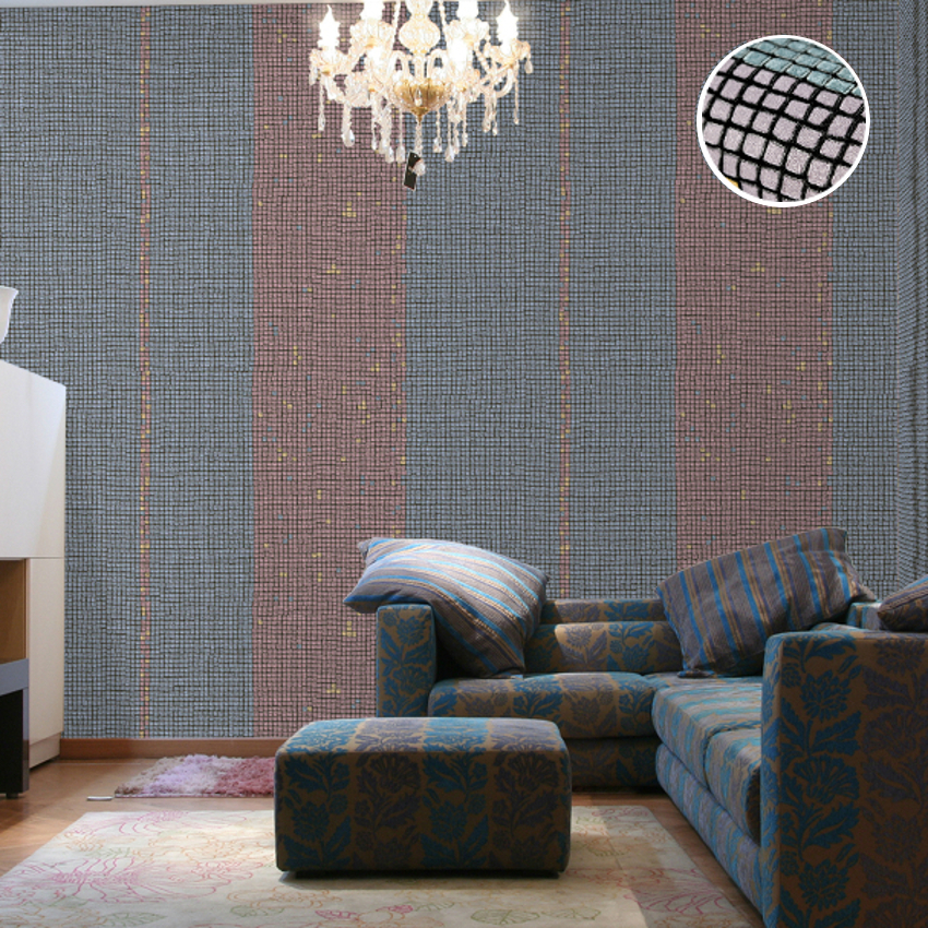 vinyl wall tiles kitchen modern pvc 3d mosaic wallpaper for kitchen vinyl textured 6910