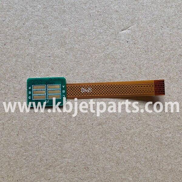 Uso para impresora de codificación de inyección de tinta imaje 9232 9410 9450
