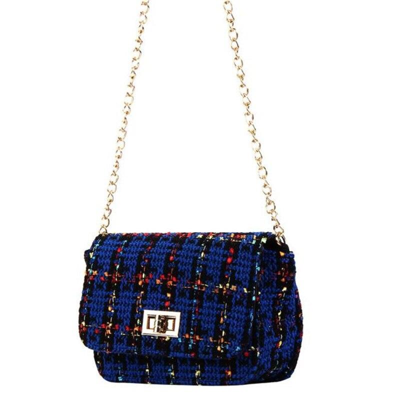 Gepäck & Taschen 100% QualitäT 1 Pcs Nette Kinder Handtasche Mädchen Taschen Mode Baby Pu Leder Schulter Taschen Candy Geldbörse Brieftasche Kleinkind Bowknot Taschen