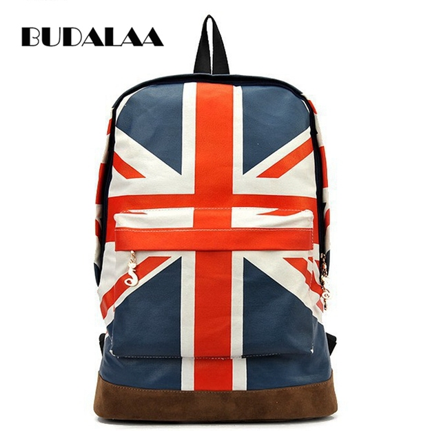 Aliexpress.com : Buy Budalaa Best Brand Real Soft Canvas Large ...