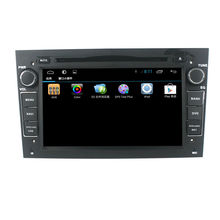 For Opel Antara Zafira Veda Agila car dvd player with 4-core cortex A9+3G+Wifi+Radio+BT phonebook+Ipod list +USB+SWC+ATV+DVD+VCD
