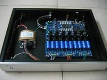 TDA1541 parallel machine Decode board Decoder DAC цена в Москве и Питере